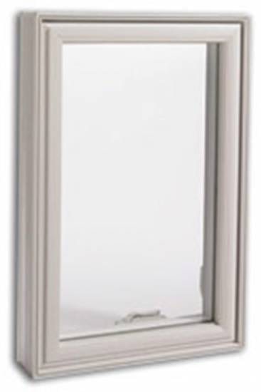 Casement windows majesticon inc Casement window reviews