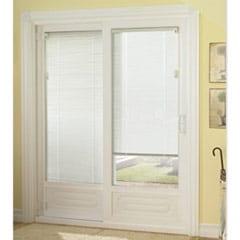 sliding-patio-doors-1